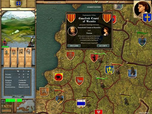Crusader Kings Complete Torrent Download