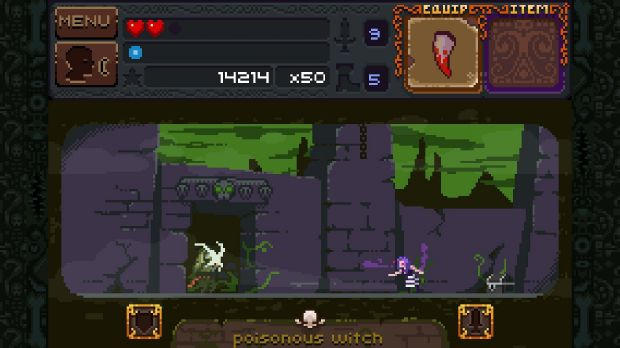 Deep Dungeons of Doom Torrent Download