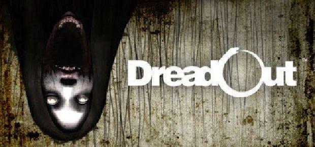 DreadOut Free Download