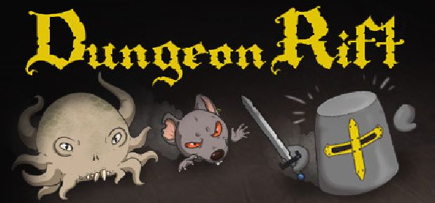 DungeonRift Free Download