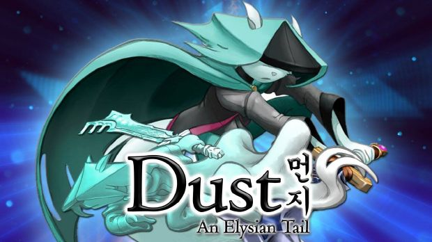 Dust: An Elysian Tail (GOG) free download