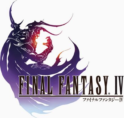 FINAL FANTASY IV PC Free Download