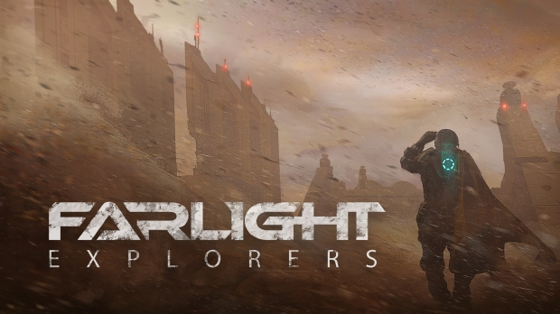 Farlight Explorers Free Download