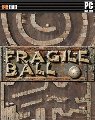 Fragile Ball Free Download