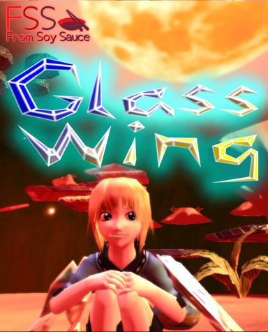 Glass Wing Free Download