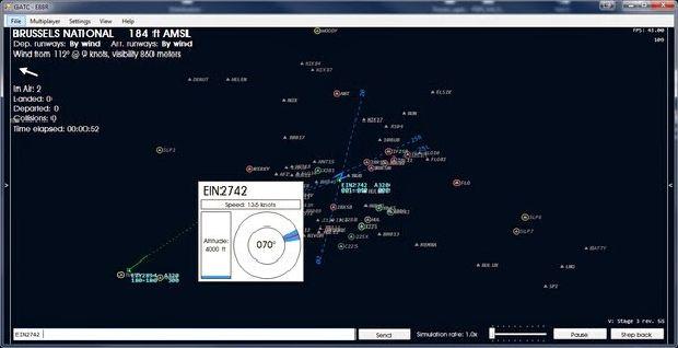 Global ATC Simulator Torrent Download