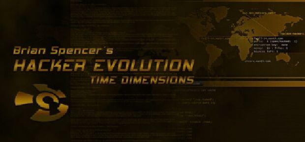 Hacker Evolution Free Download