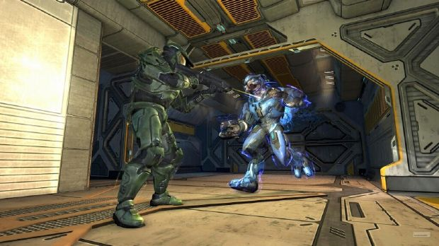 Halo Combat Evolved Free Download « IGGGAMES