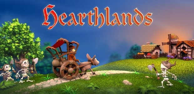 Hearthlands Free Download