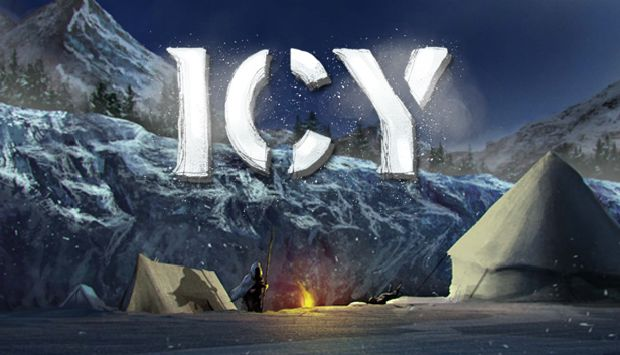 ICY PC Free Download