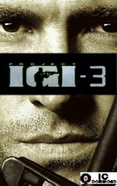 igi game install
