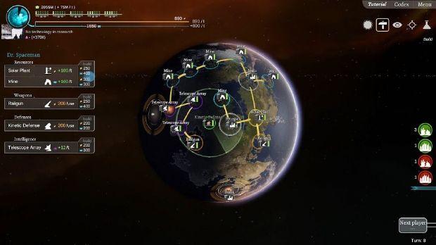 Interplanetary PC Crack