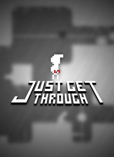 Just Get Through v1.2.1 free download