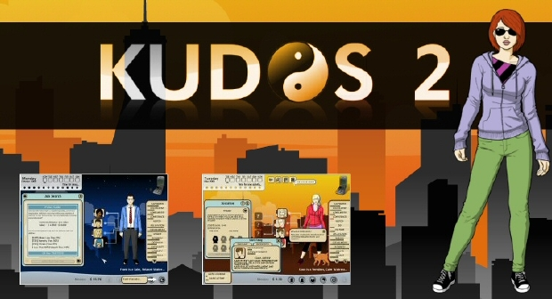 Kudos free download full game mentalfeellike.