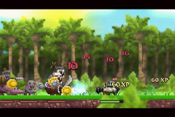 Loot Hero DX Torrent Download
