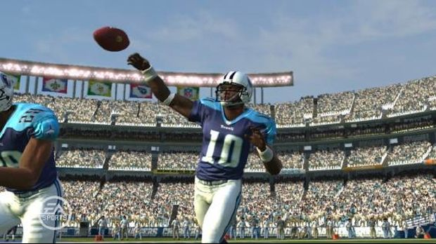 madden nfl 2008 pc download full version