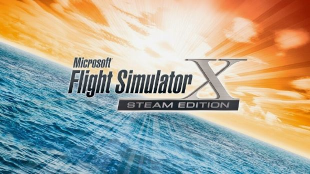 free download microsoft flight simulator 2012 full version