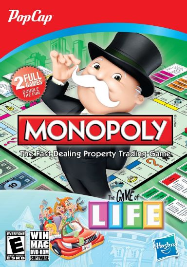 monopoly world game for pc free download