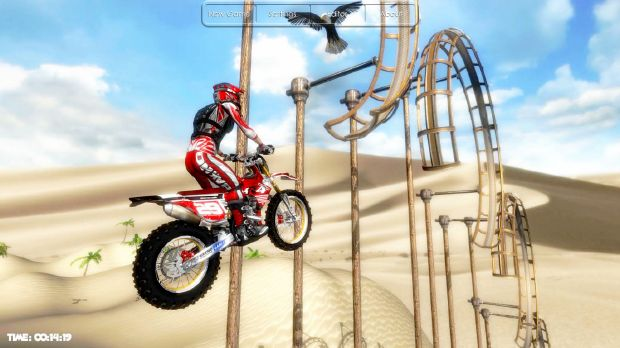 Motorbike Torrent Download