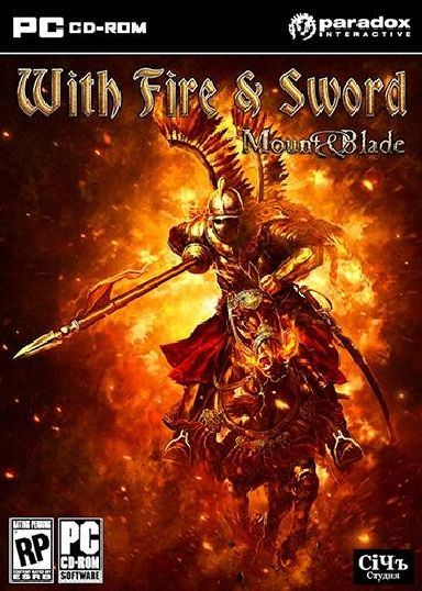Mount & Blade: With Fire & Sword Free Download