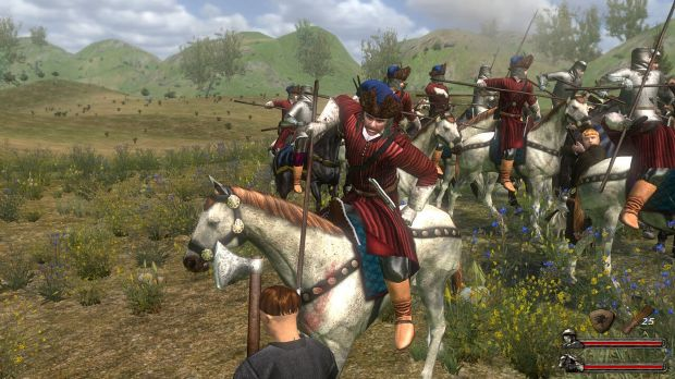 mount and blade clash of kings crack torrent