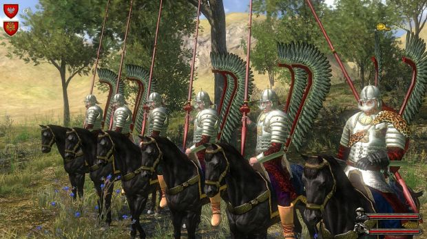 Mount & Blade Full Collection Torrent Download
