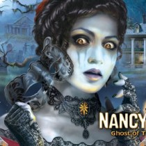Nancy Drew: the Ghost of Thornton Hall Free Download