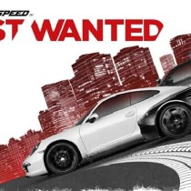 Need for Speed Most Wanted 2012 REPACK Archives - IGGGAMES
