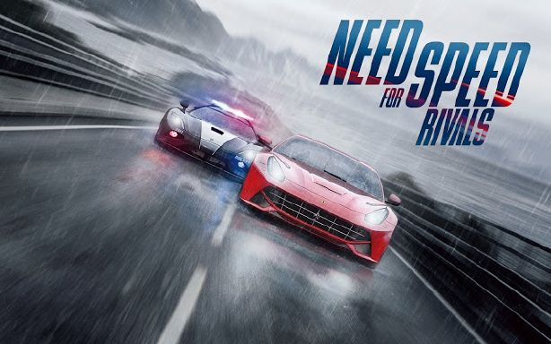 need for speed rivals free download igggames. Black Bedroom Furniture Sets. Home Design Ideas