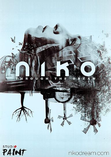 Niko: Through The Dream Free Download