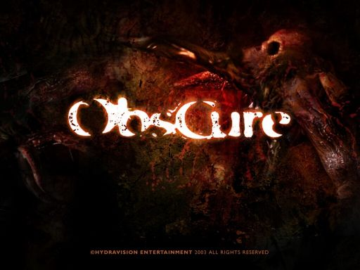 Obscure Collection Free Download