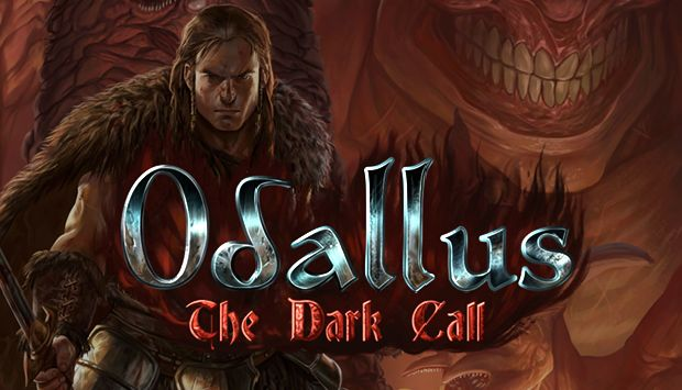Odallus: The Dark Call Free Download