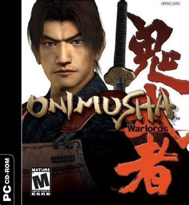 download onimusha warlords pc torrent