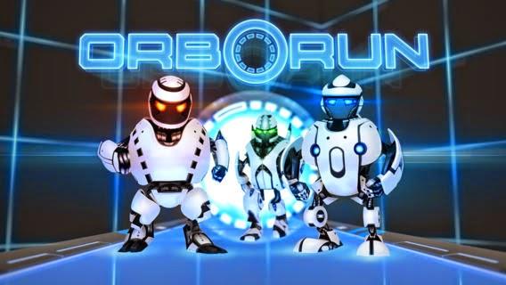 Orborun Free Download