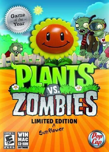 popcap plants vs zombies free trial download