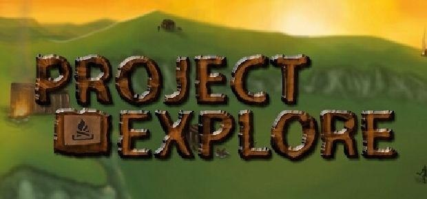Project Explore v0.3.0.8 free download
