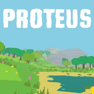 Proteus Free Download