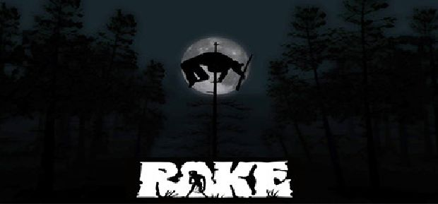 Rake PC Free Download
