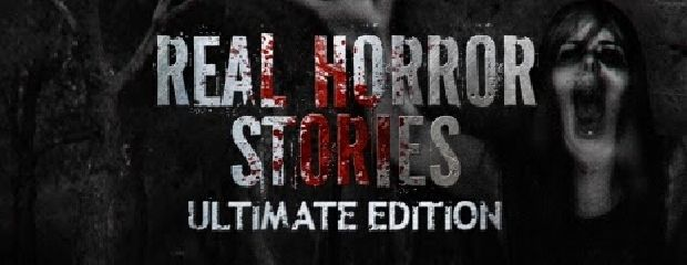 Real Horror Stories Ultimate Edition Free Download