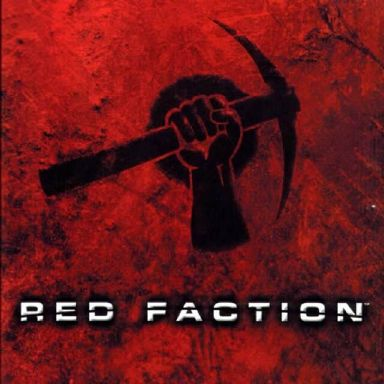 Red Faction Free Download