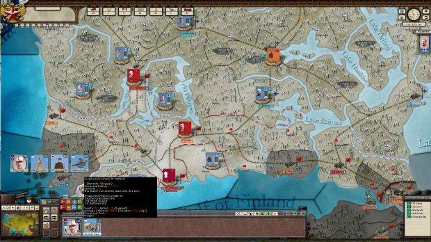 Revolution Under Siege Gold Torrent Download