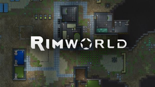 RimWorld Free Download « IGGGAMES