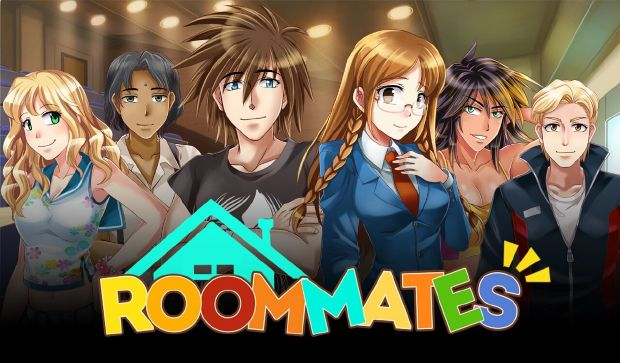 Roommates Free Download