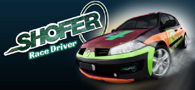 SHOFER Race Driver free download