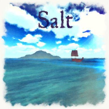 Salt PC Free Download
