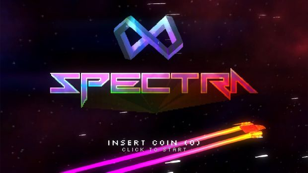 Spectra Free Download