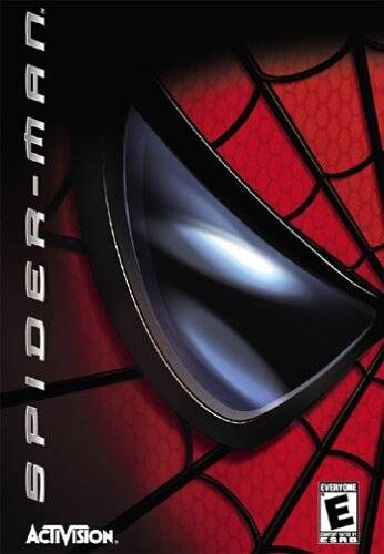 Spiderman The Movie Game free download