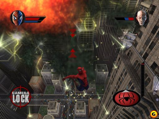 Download spiderman 3 pc full rip softzonehd.