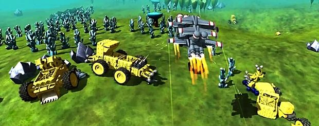 TerraTech-PC-Crack.jpg