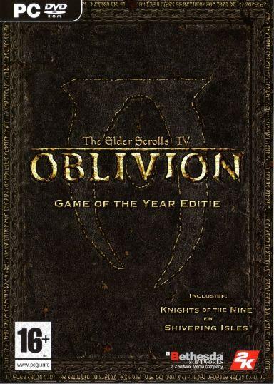 Free download the elder scrolls iv oblivion ~ free software.